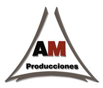 AM Producciones
